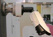 inštalácia kamery ULTRA HD ( ISP130 + ISP120 redukcia )