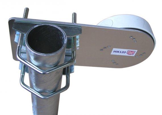HIK120 NEW + 2x Z85DV85