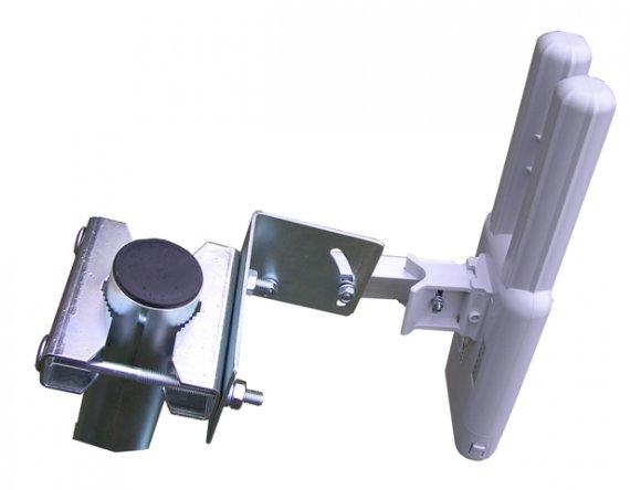 MK5-TX  aplikácia